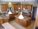 Fabulous Kitchen, Great for Entertaining, Woodstock, NH