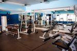 Enjoy the Beautiful Seasons of New Hampshire