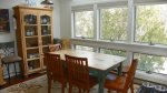 Dining Area in Waterville Valley Condo