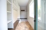 Beautiful Exterior View of Coolidge Falls Vacation Home Rental