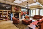 Pollard Brook Resort,  White Mountains, Lincoln, NH