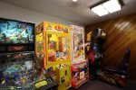 Vacation Condo close to Rec Center at Deer Park in Lincoln NH