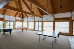 Indoor Pool at the community center of your Deer Park vacation rental near Loon Mountain