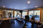 Explore over 60 trails and 370 acres of Winter Fun