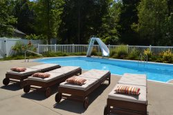 Deercreek - Swimming Pool, Close to Beach & Downtown South Haven!