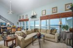 Welcome to Family Tides at Sugar Dunes in Seagrove Beach