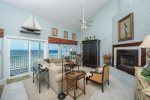 New to Myer Properties-Family Tides - Beachfront - Stairs directly to the Beach