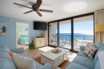 Welcome to Friends on the Beach at One Seagrove Place