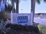 Beachside Villas - Only 100 Yards to the Beach Access