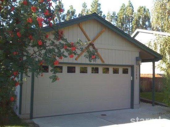 tahoe select rentals v12 s s getaway ca
