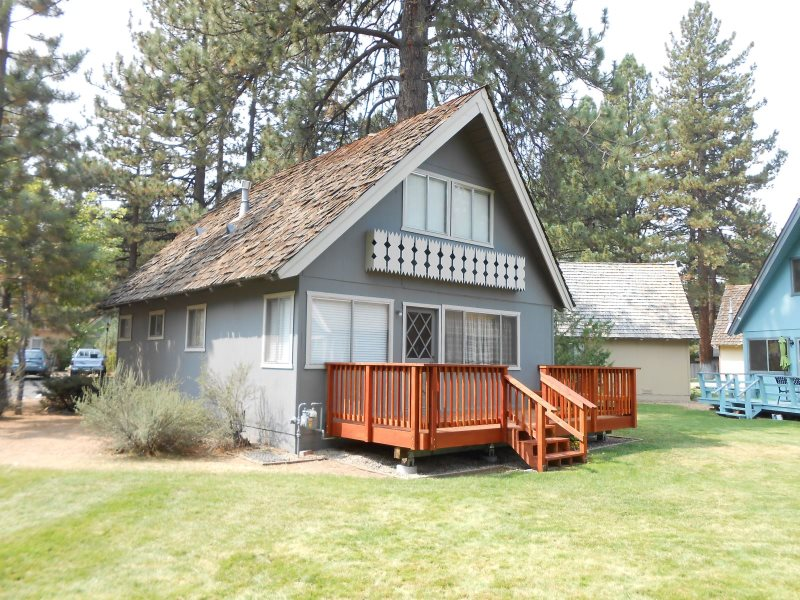 home cabin rentals vacation rental asp ca family select retreat cabins tahoe