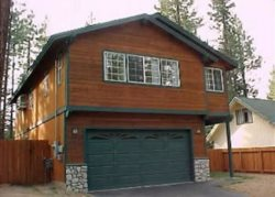 V47-Spacious family oriented home in a quiet, convenient neighborhood.  Hot tub