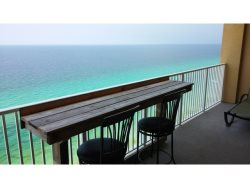 Tropic Winds 2 Bedroom Beachfront Condo
