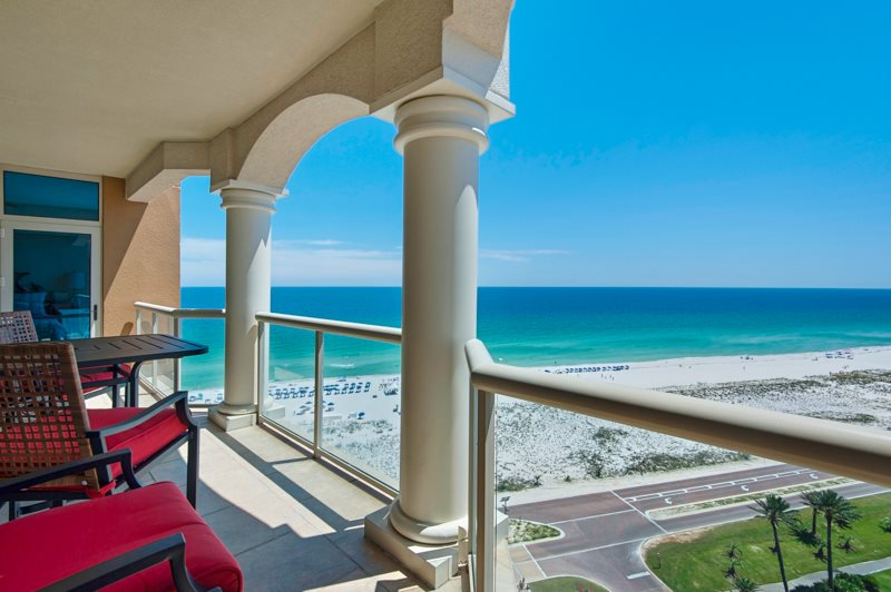 Portofino In Pensacola Beach The Best Beaches World
