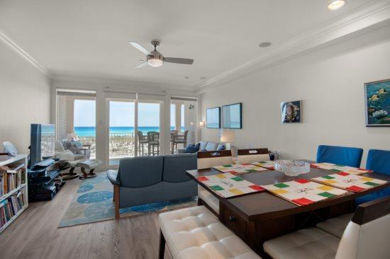 Navarre Beach Vacation Condos | Navarre FL Condo Rentals