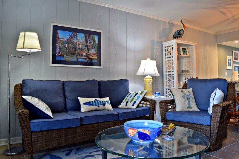 living room - Living Room Rentals