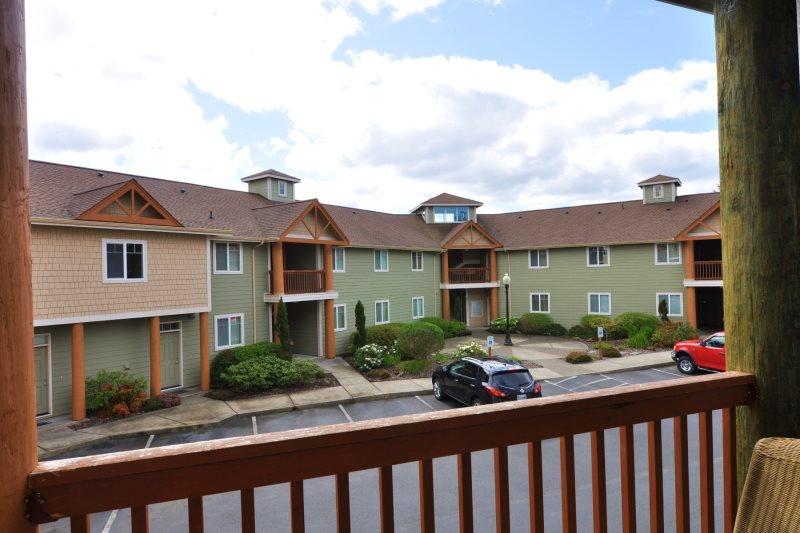 Rental Property Management Newport Oregon