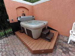 Terra Verde 3 Bed Resort TownHome