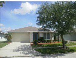 Pool Home with Games room close to Disney
