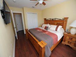 Terra Verde Resort 3 Bed 3 Bath Townhouse