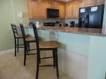 Great and Newly Remodeled Kitchen