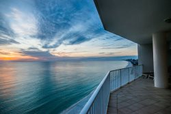 Let The Fun and Relaxation Begin In This Beautiful Panama City Beach Vacation Rental!