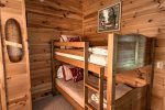 Sturdy bunk beds for your little ones