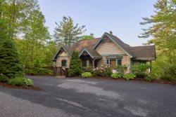 Horner Cottage