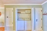 Woodland Shores community has two pools Just steps to either pool from Vacation Villa.