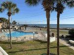 ISLAND PARADISE. Pet Friendly! Free Beach Service. Maravilla 2208. Destin, FL