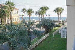 Aqua Blue Ocean View. Maravilla 1204