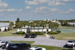 Lovely Maravilla with Gated Entrance on Scenic Gulf Drive