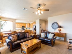 Desert Ridge at Las Palmas | 2111