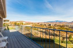 St. George Valley View at Sports Village | R9