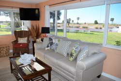 26 Tropic Terrace Charming 1 Bedroom on the Gulf