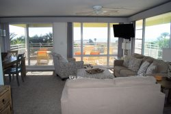 59 Tropic Terrace Charming 2 Bedroom on the Gulf