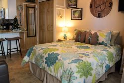 38 Tropic Terrace Charming Studio on the Gulf