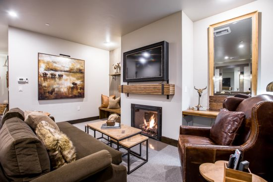 Ski Town Hiking Whitefish Luxury Rentals Vacation Rental Glacier National Park