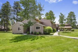 Pines 4042 is a warm, family-friendly condo perfect for your next Pagosa Springs Vacation.