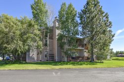 Aspen Grove offers a relaxing vacation in this cozy condo located in Pagosa Springs.