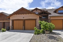 Whispering Pines 924 is a beautiful Pagosa Springs vacation condo, awaiting your arrival.