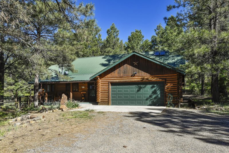 photo glenwood of cabins design x amazing co cabin springs resort in canyon rentals