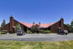 Aspenwood 4259 awaits your next Pagosa Springs vacation experience.
