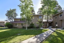 Pines 4041 is a charming condo, offering a relaxing Pagosa Springs vacation.
