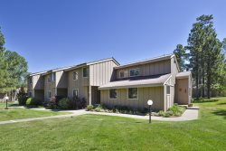 Pines 4043 is a conveniently located vacation condo in Pagosa Springs.