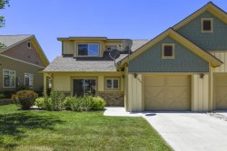 Whispering Pines 1025 is a beautiful Pagosa Springs vacation condo, waiting for you and your family.