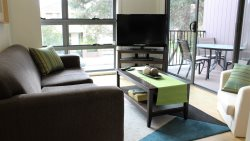 Bundoora Accommodation | Pet Friendly Villa