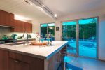 Guest Room 1: Groovy and welcoming