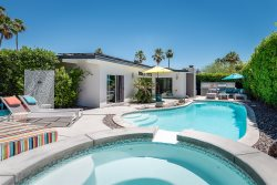 BEAUTIFULLY REMODELED MID-CENTURY GEM