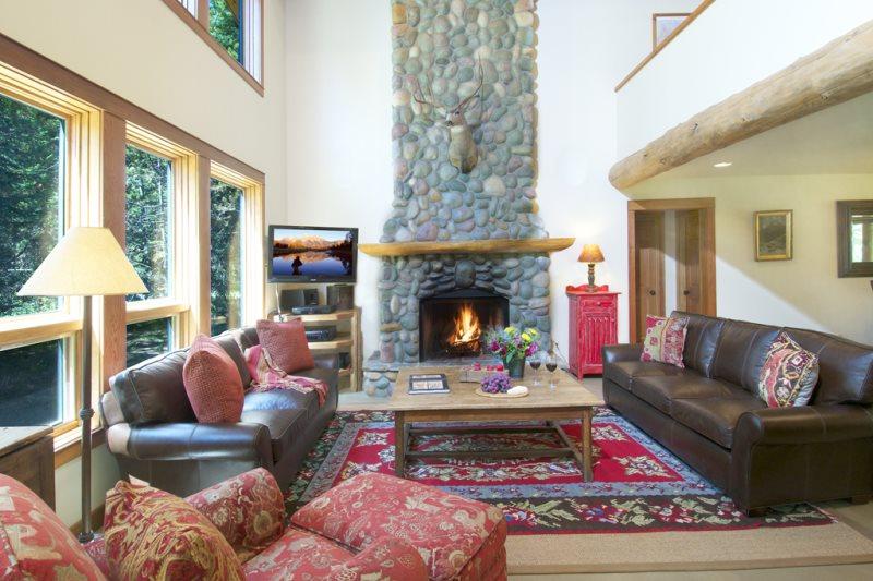Marvelous Lone Star Lodge Wy Download Free Architecture Designs Aeocymadebymaigaardcom